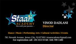 Vinod+_Business+card.jpg