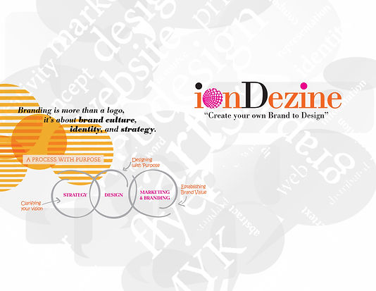 I on dezine_concept 1.jpg