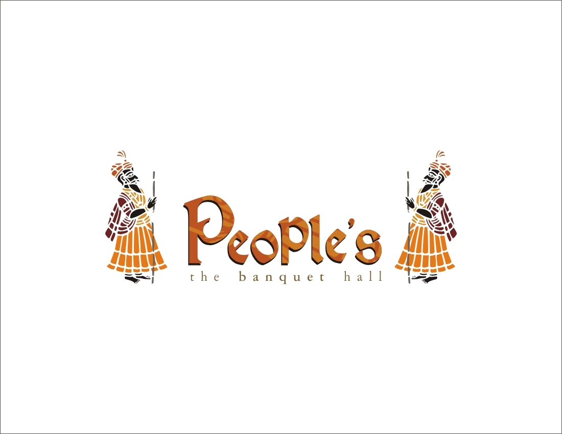 people+logo.jpg