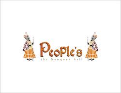 people+logo.jpg