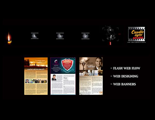 web designing_1.jpg