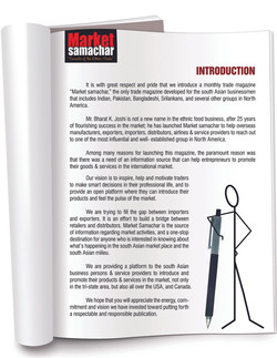 Market Samachar Broch Page 2.jpg
