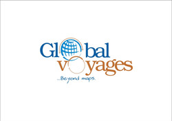 global voyages logo.jpg