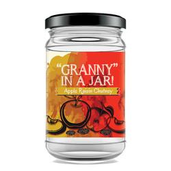 jar view_Apple