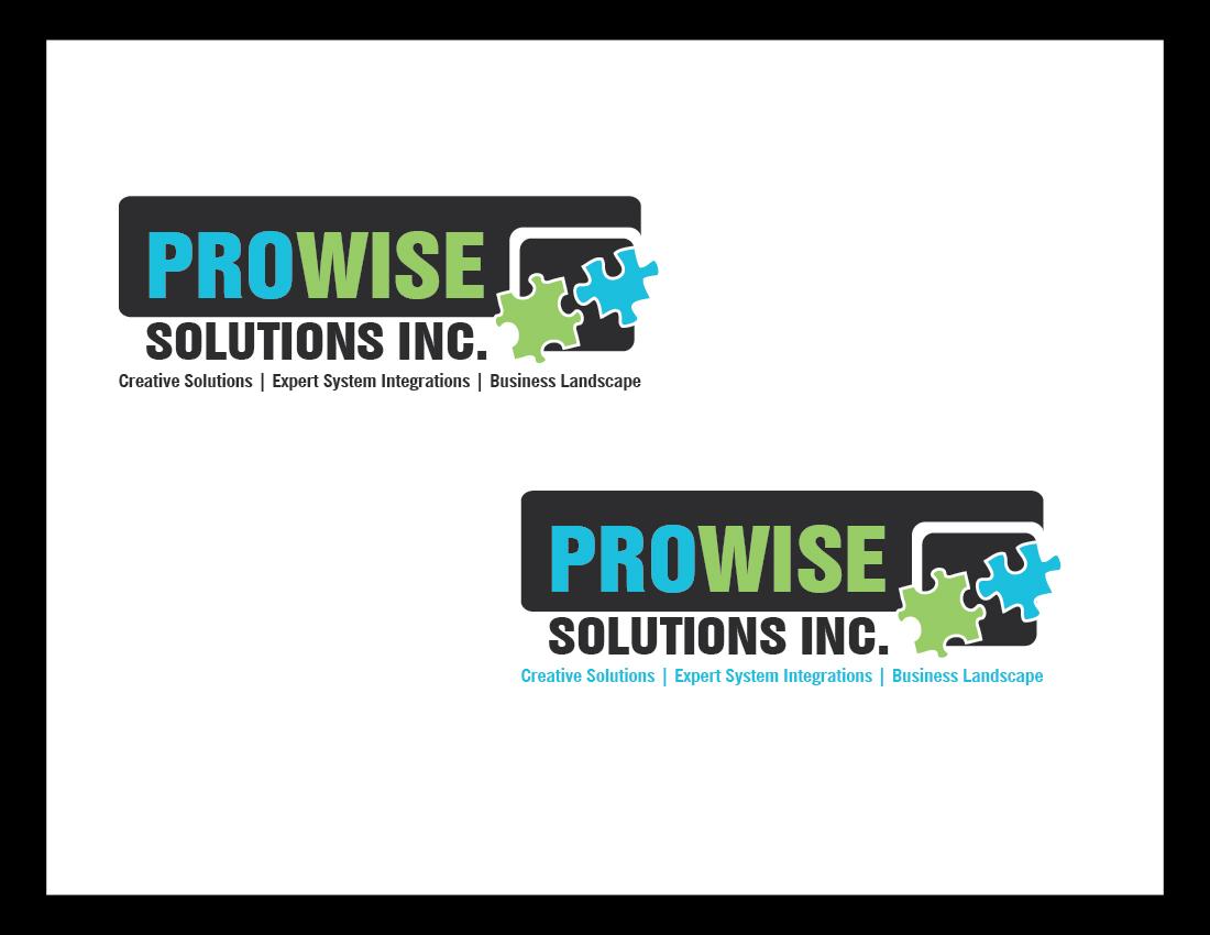 Logo_FINAL+Prowise.jpg