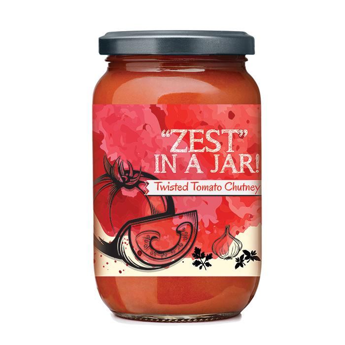 jar view 1_tomato