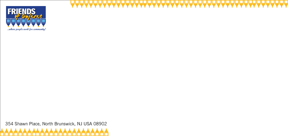 Final Envelope.jpg