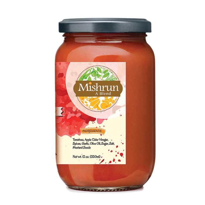 jar view_2 tomato