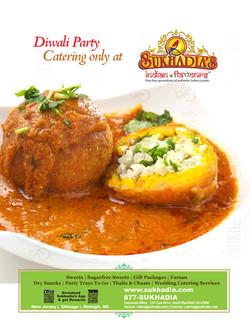 Diwali+Catering+Eblast.jpg