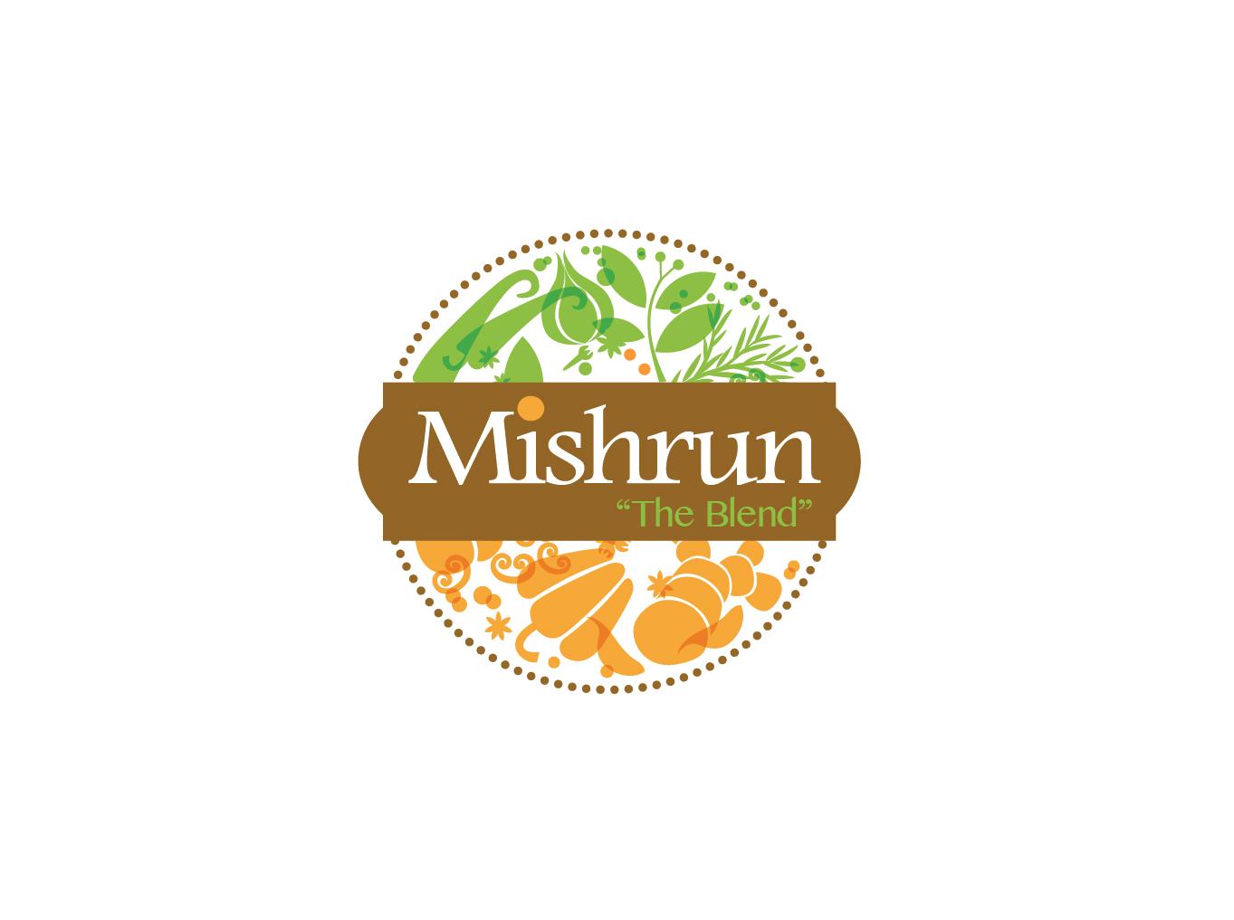 Fianl Logo_Mishrun