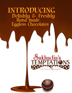 Introduction+poster+of+Chocolate.jpg