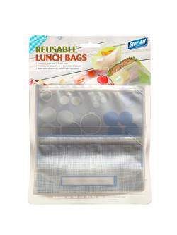Reusable_bag view