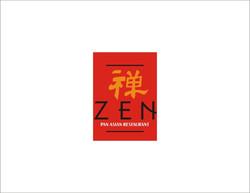 zen+logo.jpg