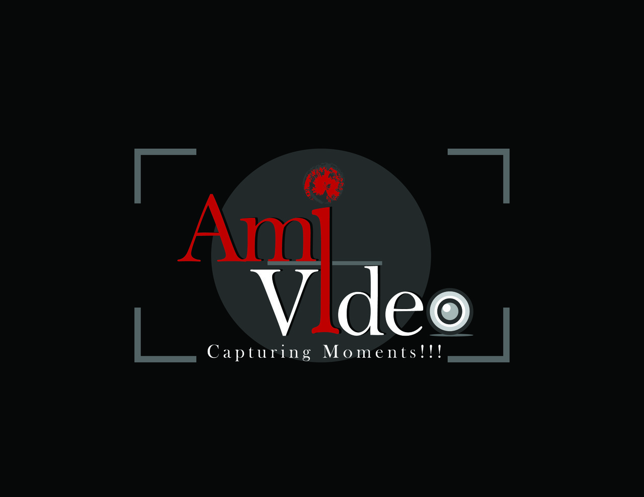 Ami+Video+Final+Logo+in+CMYK+on+Black.jpg