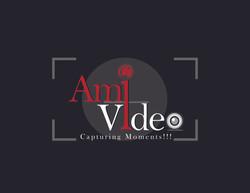 Ami+Video+Final+Logo+in+CMYK+on+Black.jpg