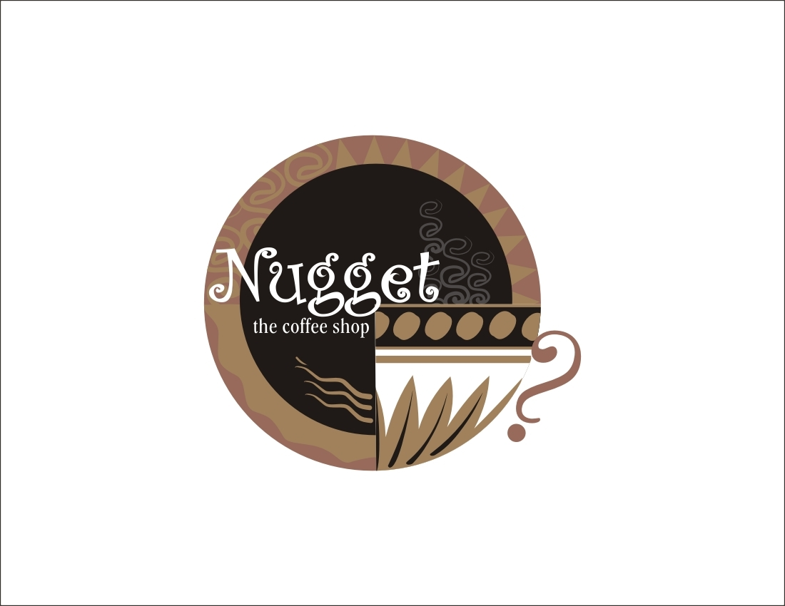 nugget+coffee+logo2.jpg