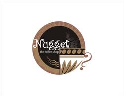 nugget+coffee+logo2.jpg