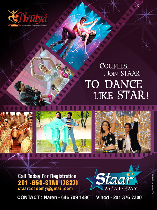 Dance+poster.jpg