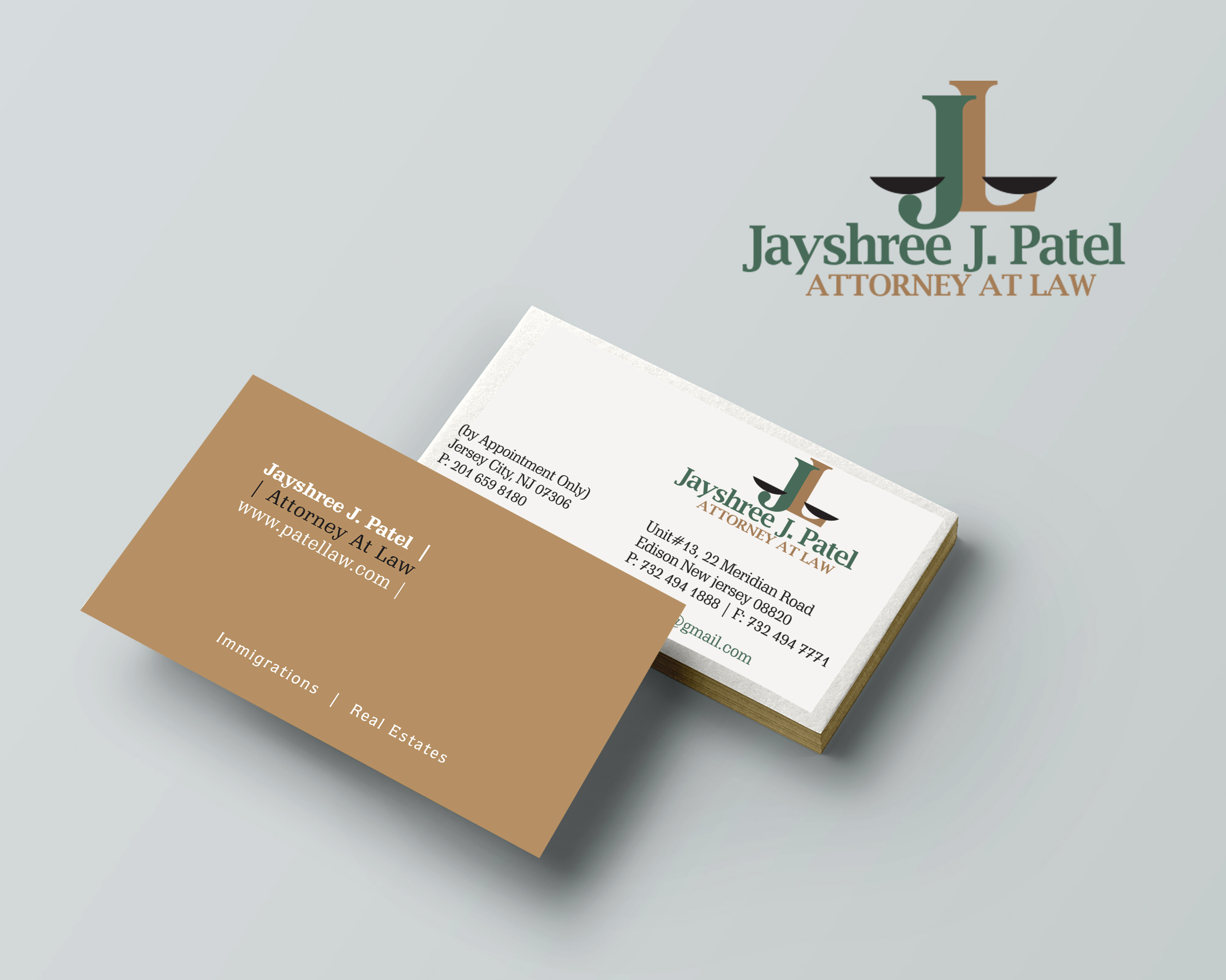 Jayshree_Business-Card-Mockup