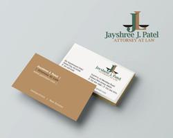 Jayshree_Business-Card-Mockup