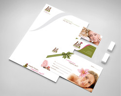 Business-Card-and-Letterhead _J&J