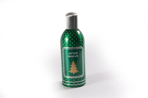 After Shave Spray Pino - Pour Homme
