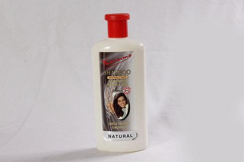 Shampoo Tonissimo 500cc