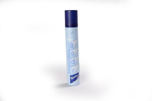Desodorante Body Spray Masculino 85ml