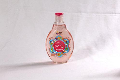 Burbujas para Baño - Flowers 200ml