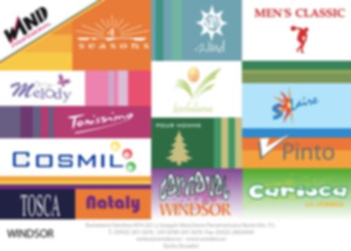 Catalogo de Productos 35.png