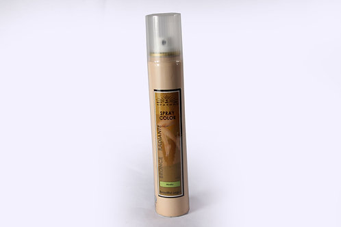 Bronceador Loción Spray Tono Claro - 4 Seasons 100ml