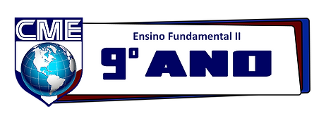 9° ANO.png