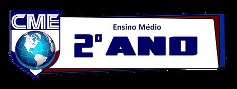 2° ANO MÉDIO.png