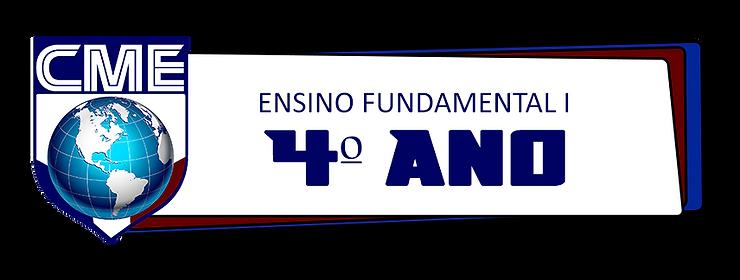 PNG_4º_ANO_Fundamental.png