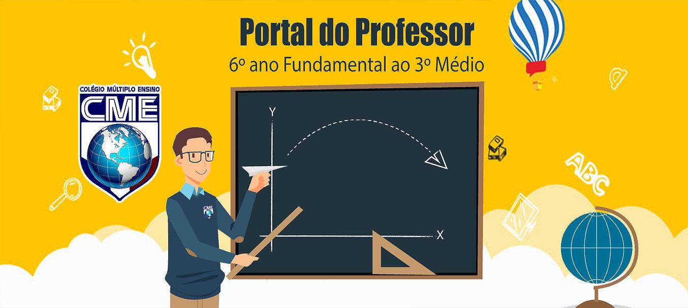 Banner Professor medio.jpg