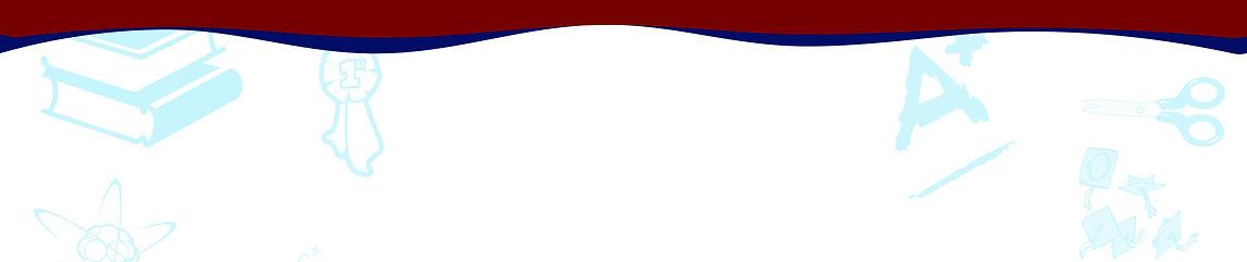 Banner SITE.jpg