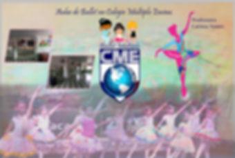 Ballet Multiplo.jpg