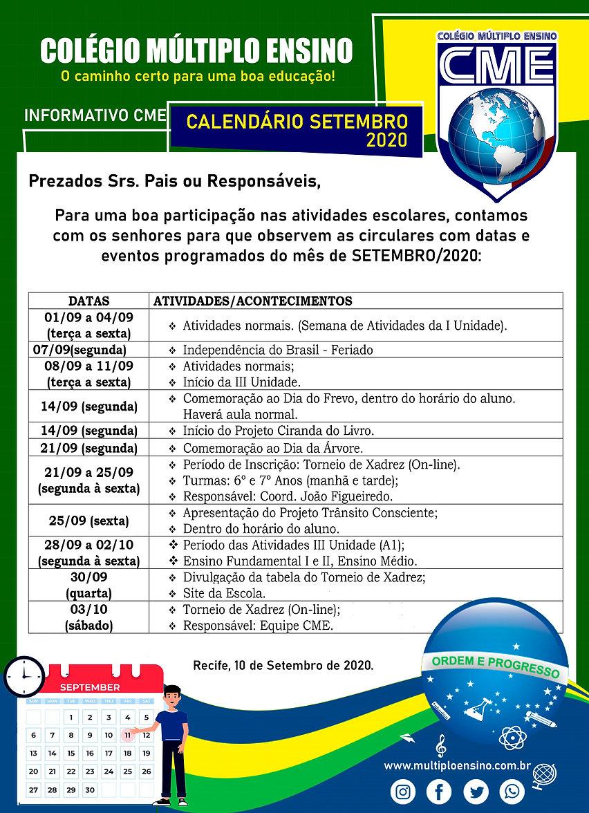 Calendário_Setembro_2020.jpg