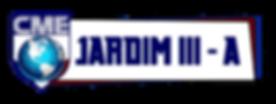 JARDIM II - A.png