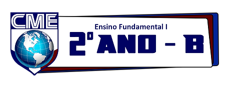 2°ANO - B.png