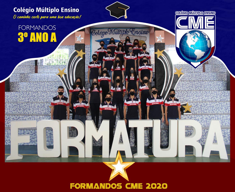 03 FORMANDOS 3ºA.jpg