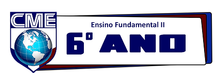 6° ANO.png