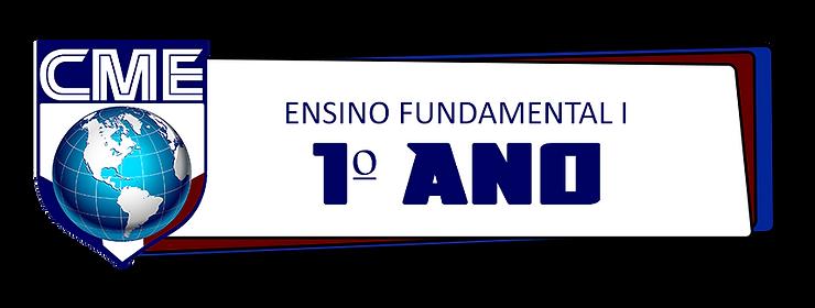 PNG_1º_ANO_Fundamental.png