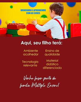 PEÇA site 02.jpg
