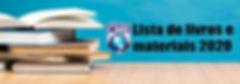 Banner Lista de livros e materiais.jpg