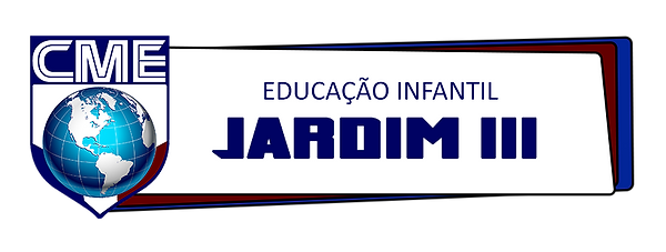 PNG Jardim III.png