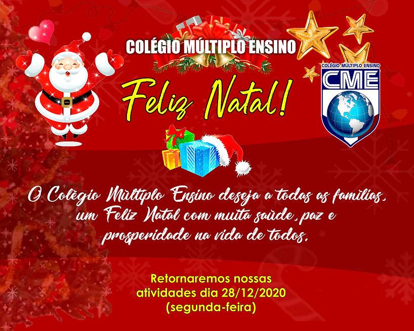 Feliz Natal CME.jpg