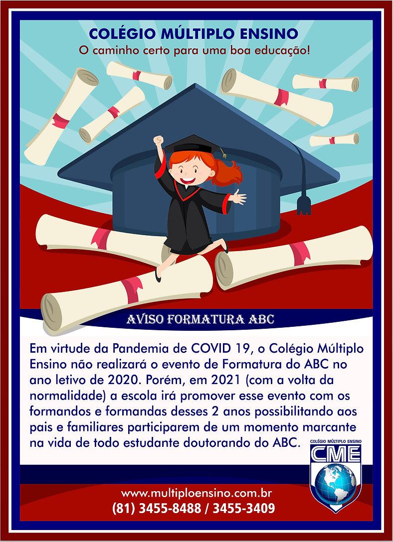 Aviso formatura ABC.jpg
