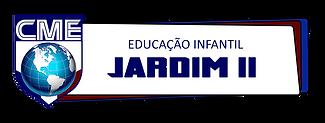 PNG JardimII.png