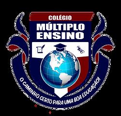 Logo PNG Múltiplo Ensino 2021.png